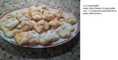 Czech Food, Czech Recipes, Muffin, Breakfast, Morning Coffee, Muffins, Cupcakes