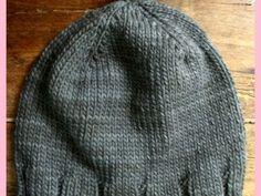 70+ geweldige en stijlvolle ideeën voor gehaakt vestpatronen – loom breien Soho, Knitted Hats, Knitting, Fashion, Moda, Tricot, Fashion Styles, Breien, Small Home Offices