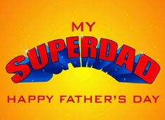 Latest happy fathers day pictures photos 2019 images i love you lyrics have something special for lover of father day Many time people are demanding Fathers Day Images Free, Happy Fathers Day Poems, Happy Fathers Day Wallpaper, Fathers Day Images Quotes, Fathers Day Wallpapers, Happy Fathers Day Pictures, Fathers Day Messages, Father Quotes, Love Yourself Lyrics