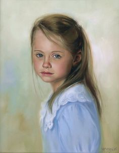 Peintures de - Mark Eliot Lovett