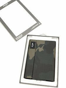 low priced 6d9be 6d223 Jack Spade New York Apple iPad Mini 4 Camouflage Folio Case | eBay ...