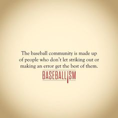 Collection of Baseball tips and ideas Travel Baseball, Baseball Tips, Baseball Crafts, Baseball Quotes, Baseball Mom, Softball, Baseball Stuff, Baseball 2016, Basketball Rules