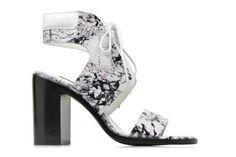 Valleri VII Sandals by SENSO | Sarenza UK | Your Senso sandals Valleri VII delivered for free