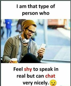 type of person are you? : What type of person are you?What type of person are you? : What type of person are you? Teen Quotes, Funny Quotes, Wierd Quotes, Creepy, Quotes Mind, Life Quotes, Silent Words, Indian Jokes, Good Sentences