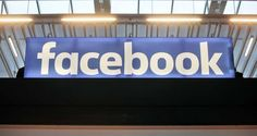 Les revenus publicitaires de Facebook en forte hausse