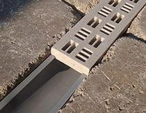 "Determine additional info on ""fire pit pavers"". Have a look at our website."