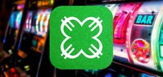 Ludomania - l'app per tenere traccia dei soldi persi (e vinti) al gioco