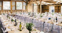 Weddings Sudbury Wellington Wedding Venue