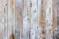 14 idees de bois clair bois fond