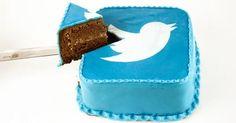 EN IMAGES. #Twitter souffle ses 8 bougies >> http://po.st/YSGtJA pic.twitter.com/CJ9rEsMl3r