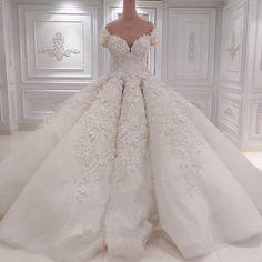 New White/ivory Wedding dress Bridal Gown custom size 6-8-10-12-14-16 18+++