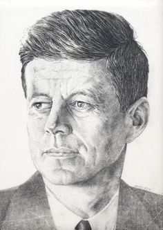 The very word 'secrecy' is repugnant in a free and open society; and we are as a people inherently and historically opposed to secret societies, to secret oaths, and to secret proceedings.  John F. Kennedy