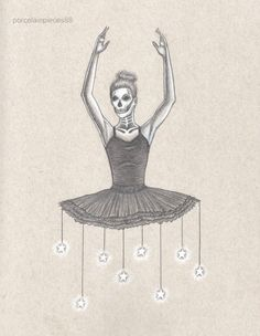 Holding On To You by PorcelainPeices on DeviantArt