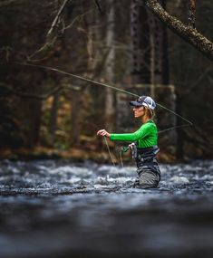 2e2af87492be8  flyfishing • Instagram photos and videos Fishing For Beginners