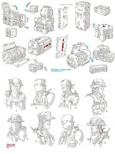 ArmyofTwo_conceptarts_04.jpg (800×1067)