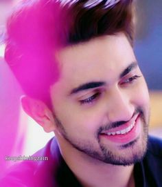 Cutest every in whole universe 😍😍😘😘zain Bollywood Couples, Bollywood Actors, Tashan E Ishq, Indian Drama, Swag Boys, Zain Imam, Actors Images, Strong Quotes, Real Quotes