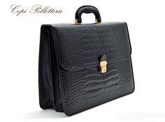 Cepi Pelletterie collection #bags #Italianfashion