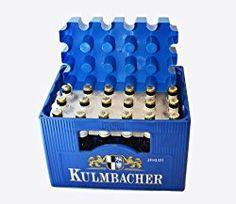 Welche Geschenke machen Männer im Sommer richtig glücklich? Ganz genau, es sollte mit Bier zu tun haben oder besser mit kaltem Bier. SchenkDichGlücklich hat euch bereits tolle Geschenke zum Thema B… Gadgets, Birthday Cake, Fun, Random, Cool Presents, Guy Gifts, Summer Men, Great Books, Beer