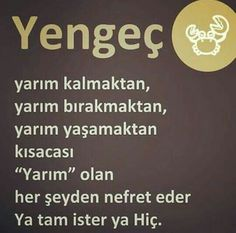 Yengeç burcu Zodiac Tumblr, Zodiac Quotes, Pencil Sketches Easy, Pencil Drawings, Faith Quotes, Wisdom Quotes, Thanks Funny, Meaningful Quotes, Inspirational Quotes