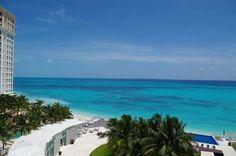 $3.200K per month - 210 sqm Home For Rent/Lease in Zona Hotelera Cancun Hotel Zone, Quintana Roo. For Rent/Lease at . Condominio Punta Cancun, Zona Hotelera.