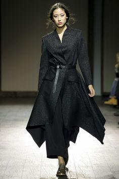 Alberta Ferretti Silk Studded Trim Slides in Black Lyst