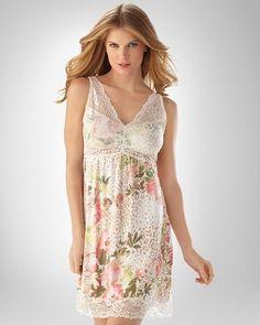 Dressy Sleepwear by Soma Intimates - Sleepwear for Women - Soma Intimates