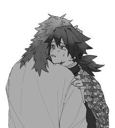 L Anime, Anime Demon, Demon Slayer, Slayer Anime, Ship Art, Anime Scenery, Anime Ships, Nature Pictures, Boruto