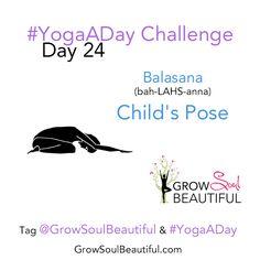 June-Yoga-Day-24.jpg (612×612)