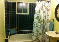 How To A Bathtub Installing, install a bathtub, install a bathtub drain stopper ~ Home Design Bathtub, Bathtub Drain Stopper, Concrete Slab, House Design, Bathtub Drain, Shelves, Bathtub Cost, Printed Shower Curtain, Bathroom