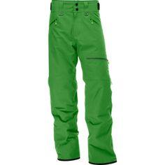 Norrøna røldal Gore-Tex Insulated Pants (M)