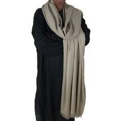 Woolen Scarves For Men Wraps & Shawls Indian Wear Clothing Accessories (Apparel)  http://www.picter.org/?p=B005U10FX6