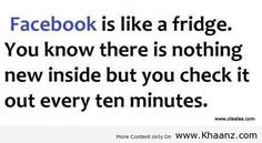 Facebook Graphics and Quotes | Facebook Quotes......Who does That???..(LoL)