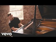 So catchy.. listen to it all the time Marc E. Bassy - You & Me (Official) ft. G-Eazy - YouTube