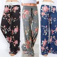 100% brand new and high quality. Style: Fashion  Length: Normal  Material: Polyester  Fit Type: Loos