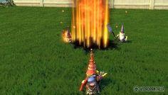 Gnomageddon  Star Wars: First AssaultAvengersStar Wars 1313Batman: The Dark KnightPrey 2Legacy of Kain: Dead SunSilent Hill Scalebound Que tienen todos estos juegos entre si? Todos ellos fueron cancelados en algún punto del desarrollo por alguna cuestión y casi ninguno de ellos podrá ser jugado nunca ya que pocos como Star Fox 2 reciben una segunda oportunidad.  Nintendo Classic Mini SNES revivirá al cancelado Star Fox 2 que iba a salir en SNES hace 20 años.  Volvemos a hablar deUnseen64y un…