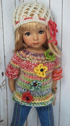 Doll Clothes Patterns, Doll Patterns, Girl Dolls, Barbie Dolls, Realistic Dolls, Chelsea, Soft Dolls, Little Darlings, Cute Dolls