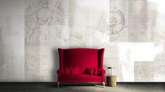 #Wallpaper #Duvarkagidi BLANK,GL5461