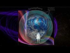 The Schumann Resonance and how changes can alter the Human Experience World Wide. http://www.BPearthwatch.Com https://www.heartmath.org/research/global-coher...