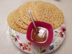 Tuna Loaf Recipe, Loaf Recipes, Beignets, Delicious Vegan Recipes, Tasty, Vegan Cookbook, Arabic Food, Going Vegan, Couscous