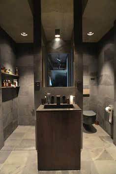 Most Design Ideas Strong Masculine Bathroom Decor Ideas Pictures, And Inspiration – Modern House