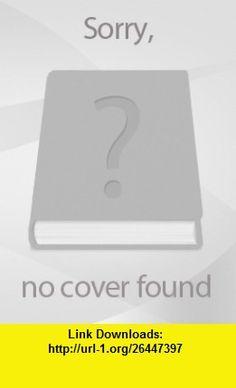 Harlequin Rose Laura Mincielli, Margot Zemach ,   ,  , ASIN: B0050A9CL8 , tutorials , pdf , ebook , torrent , downloads , rapidshare , filesonic , hotfile , megaupload , fileserve