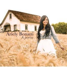 CD ARIELY BONATTI - A Porta