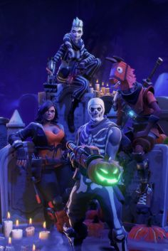 Epic Games& Fortnite, Fortnite, Fortnite Epic Games& Fortnite Source by Epic Games& Fortnite. All Video Games, Video Game Art, Epic Games Fortnite, Best Games, Game Concept, Concept Art, Cover Design, Best Gaming Wallpapers, Battle Royale