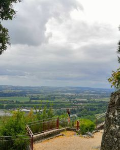 Laparade  #igersnouvelleaquitaine #igersfrance #igersoftheday #nouvelleaquitaine #terraaventura #geocaching #igerslotetgaronne #igersagen #laparade #lotetgaronne #resistance   #etod79_47 #etod79_sky #etod79_clouds #etod79_holiday #etod79_terraaventura Geocaching, The 4, Album, Mountains, Instagram, Nature, Travel, Adventure, Naturaleza