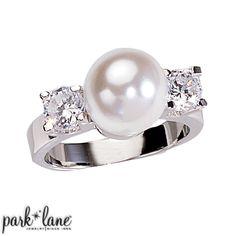 Parklane Wisteria Ring