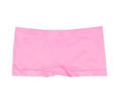 Alushousut Gym Shorts Womens, Fashion, Moda, Fashion Styles, Fashion Illustrations