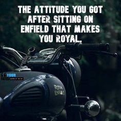 Royal Enfield Quotes Sayings for You Royal Enfield Bullet, Royal Enfield Logo, Enfield Bike, Enfield Motorcycle, Motorcycle Style, Women Motorcycle, Motorcycle Helmets, Royal Enfield Thunderbird Modified, Royal Enfield Modified