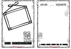 anasınıfı mezuniyet kitapçığı Preschool, Diagram, Kid Garden, Kindergarten, Preschools, Kindergarten Center Management