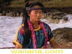 Wai Lana Yoga: Ujjayi Pranayama