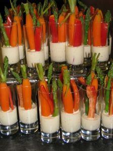 Crudités on Pinterest   Veggie Platters, Cheese Platters and Veggies